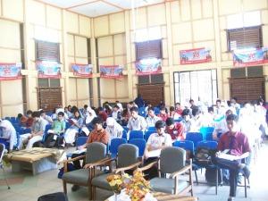 peserta PC (2)