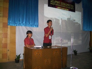presentasi (3)