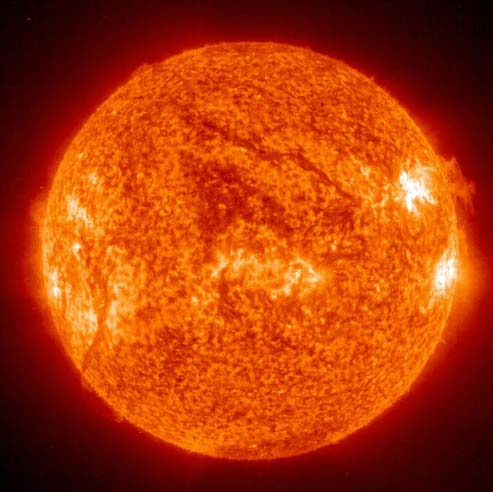 matahari.jpg